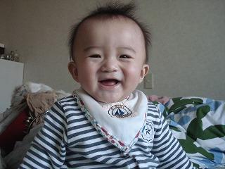 s-oyasumidayo001-12-01%20009.jpg