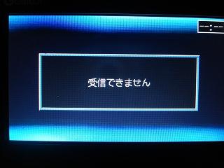 s-pirprirori10-01%20003.jpg