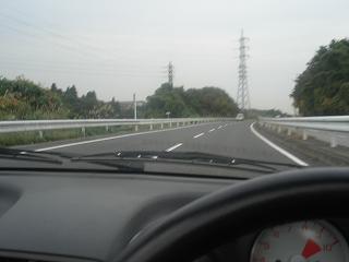 s-pirprirori11-01.jpg