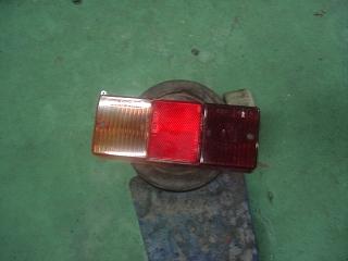 s-pirprirori11-08%20002.jpg