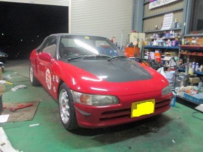 s-sawakai004.jpg