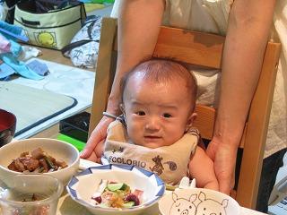 s-shunnsukedesu001%20005.jpg