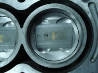 s-titannboruto 10-18^ 010.jpg