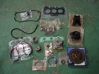 s-titannboruto 12-12 008.jpg