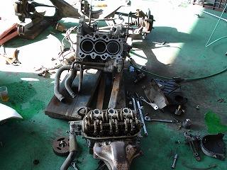 s-titannboruto 12-13- 001.jpg