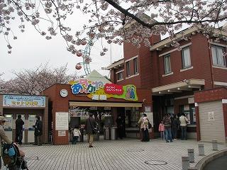 s-tokyosannpo04-04%20035.jpg