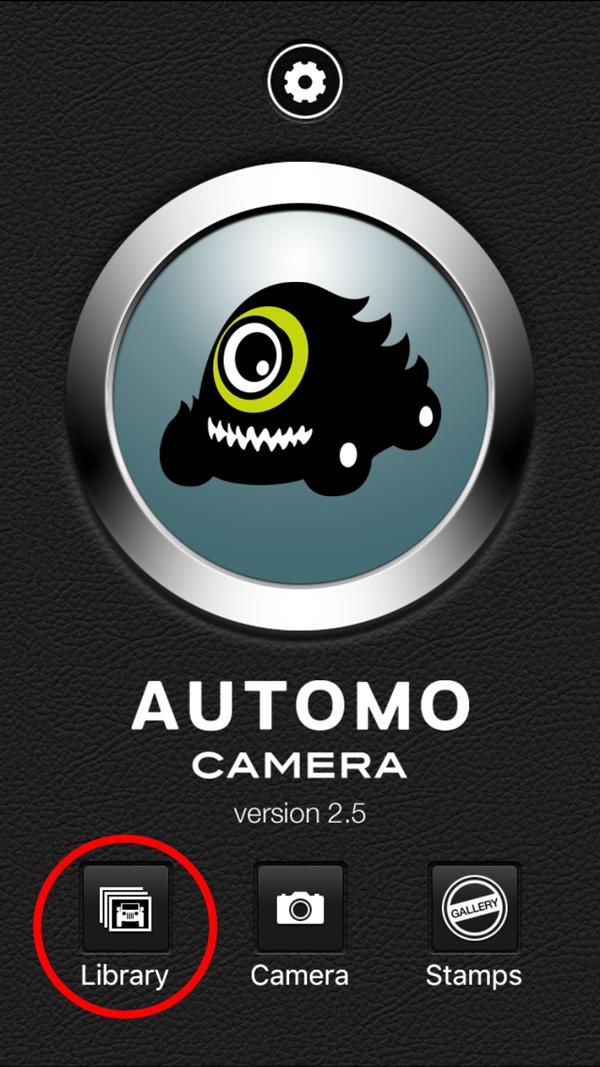 autocamera01.png
