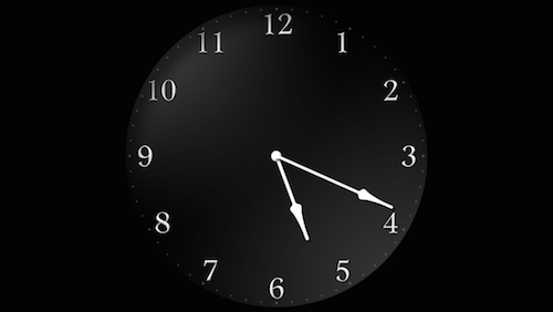 clocks_01.png