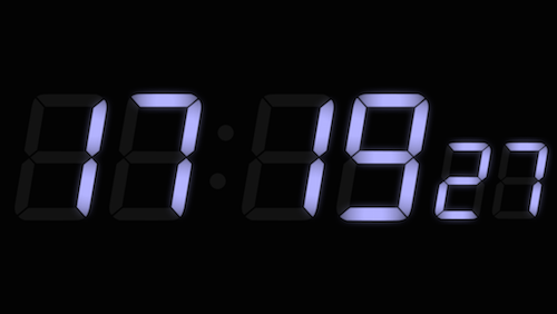 clocks_06.png