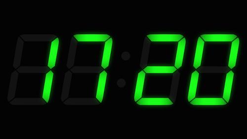clocks_07.png