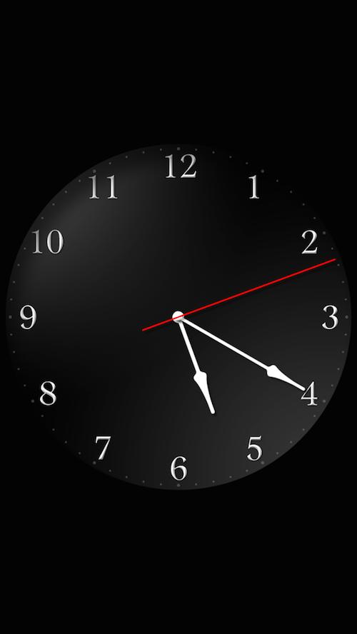 clocks_08.png