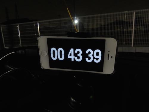 clocks_09.jpg