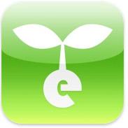 eFuel クルマの燃費管理