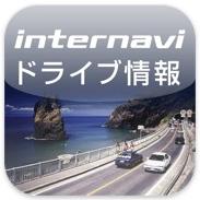internavi_seaside.jpg
