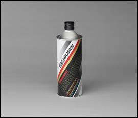 無限/Hi-Preformance Brake Fluid